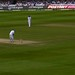 England v SA Test Cricket 2012 1