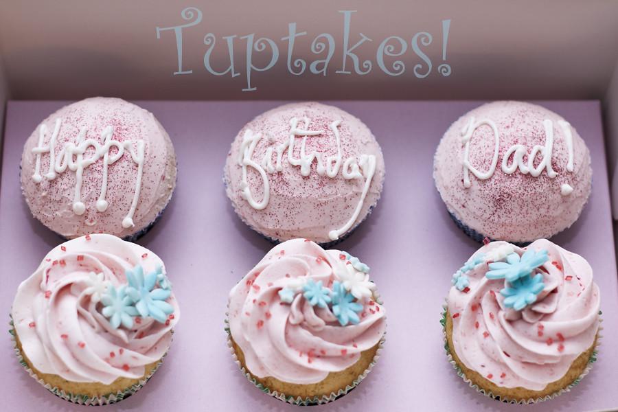 Super Birthday Cupcakes Nothing Says Happy Birthday Like Cupcak Birthday Cards Printable Nowaargucafe Filternl