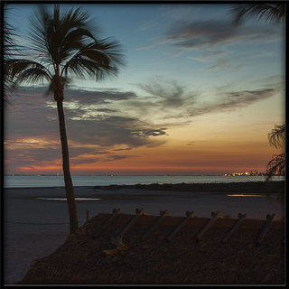 Ft. Myers Beach Sunset | by Ricky P.21