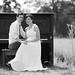 bohemian_wedding14