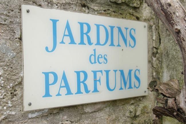 Visite_du_Relais_Nature_de_la_Moulinette_à_La_Rochelle_blog_mode_tourisme_26