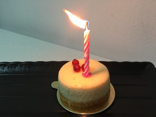 frannywanny turns 9