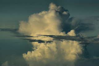 massive cloud near Miami,03July12.01 | by Pervez 183A