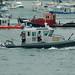 Massachusetts Environmental Police