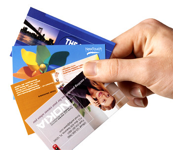 Business Cards Printing India Online Business Cards Printi Flickr