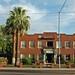 Laird Apartments, Phoenix, AZ