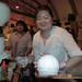 UTT8 Global Gastronomy!-69.jpg