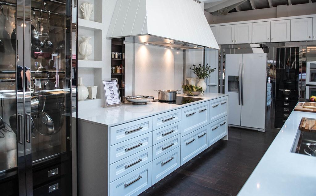 House Beautiful Kitchen Of The Year 2012 Koty 20 Jpg By Thekitchendesigner