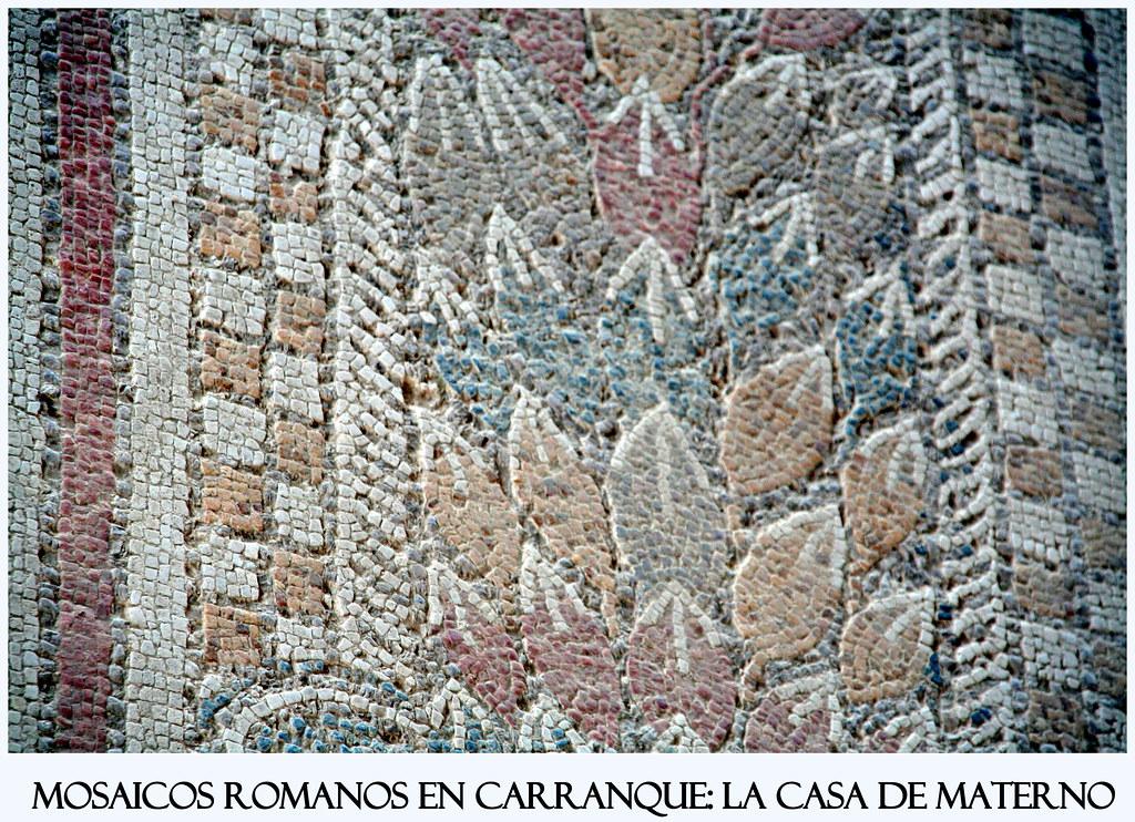 Casa De Materno Decoraci Ef Bf Bdn Parque De Carranque