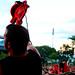 Girl Talk @ Catalpa Festival