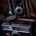 Duaflex II and Instamatic 404 2