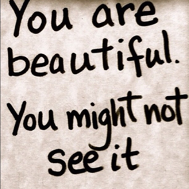 Love Beauty Quotes Sayings Synergybydesign Flickr