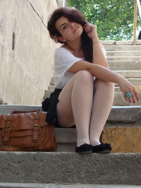 Flickr Strumpfhosen flickr