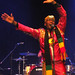 Jamaica 50 at the O2: Jimmy Cliff