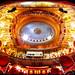 Wonder Theatre of the World