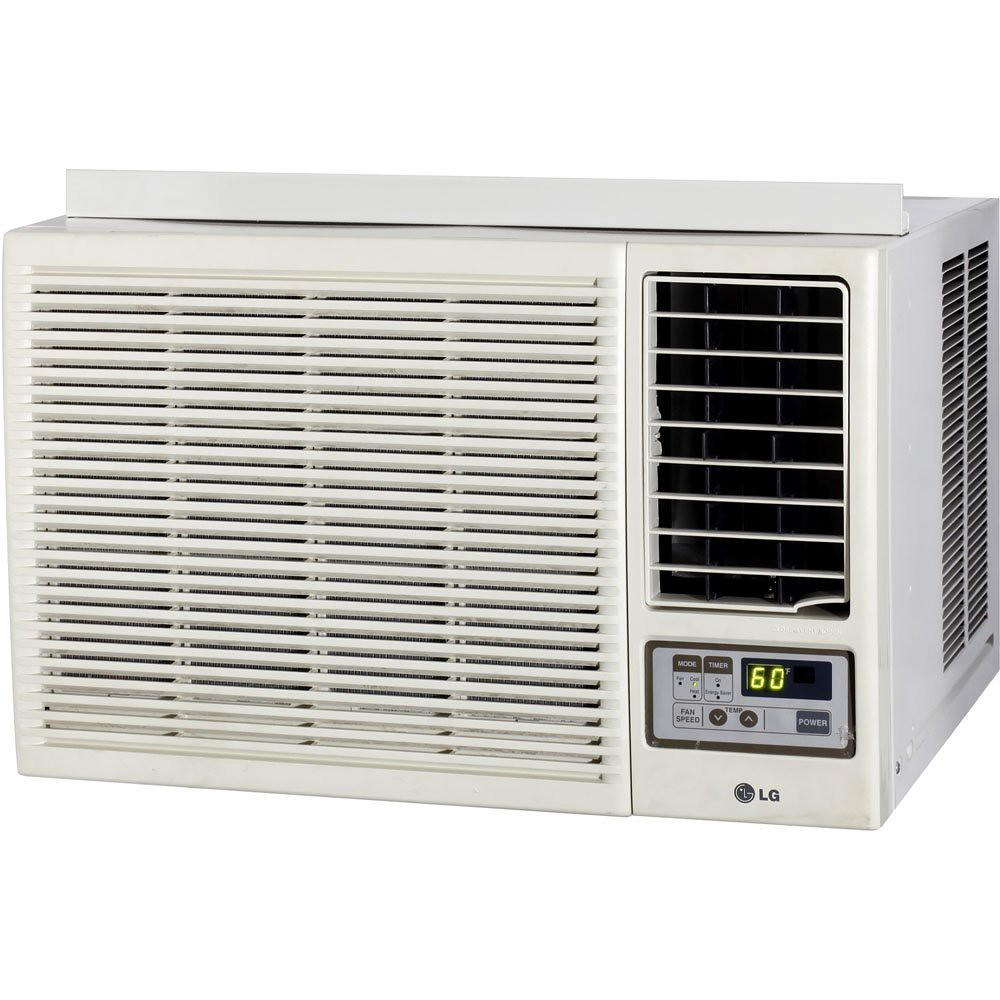 lg 7000 btu air conditioner lw7010hr feel free to use this flickr. Black Bedroom Furniture Sets. Home Design Ideas