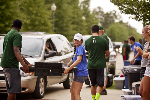 Move-In2012-8659 | by Arkansas Tech University