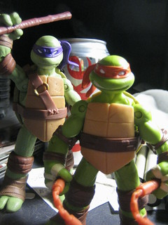 more turtle bros | by chrisgrav3s