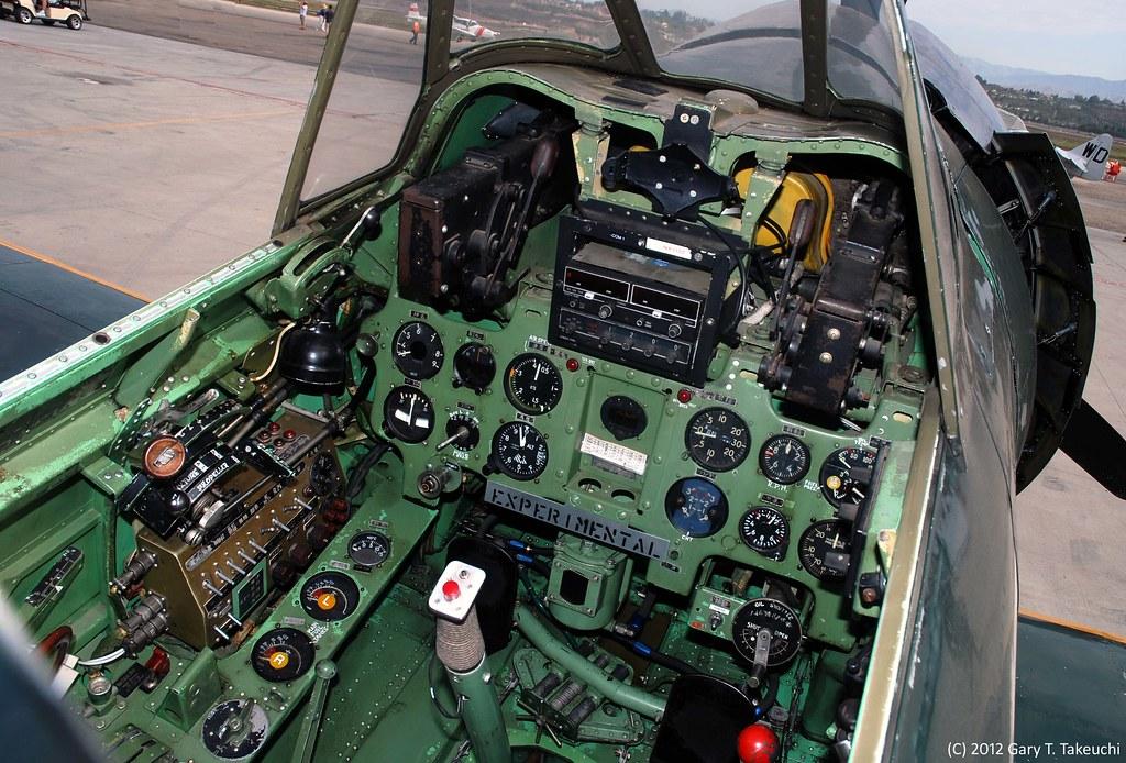 a6m zero cockpit coloring pages - photo #5