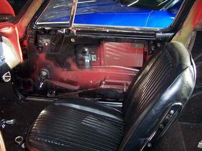 1964 split window corvette stingray 17 1964 split window for 1964 split window corvette