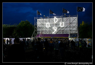 Ambiance @ Dour Festival 2012 | by bourgol
