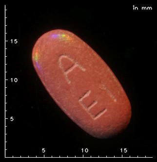 buy ciprofloxacin ear drops