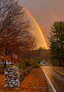 Spofford Rainbow | by Jeff Newcomer