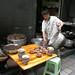 20120520-141720-Chongqing