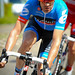 David Millar - Eneco Tour, stage 1