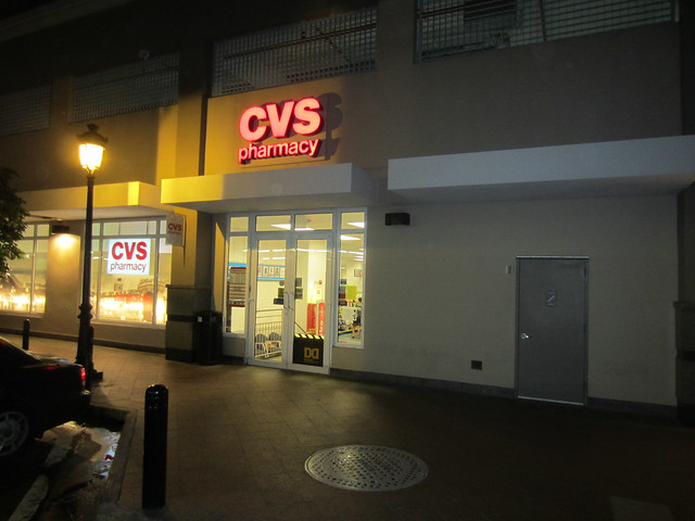 Cvs Old Logo: Things To Remember When Traveling With Chronic