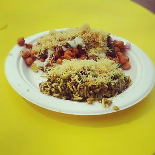 Indian Food Katy Tx