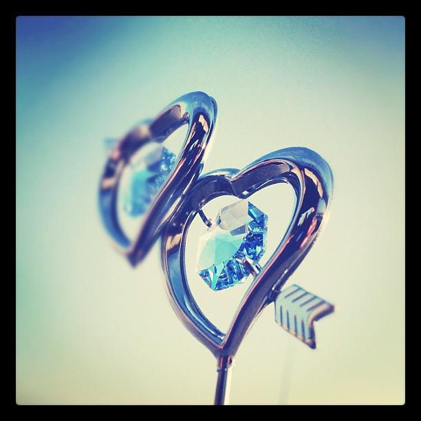 Re Sharing Love Bahrain Cute Miss U Love U Gilllida Flickr