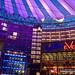 Deutschland - Berlin - Potsdamer Platz - Sony Center