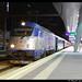 23-07-16 CD 380 018 Wien Hbf
