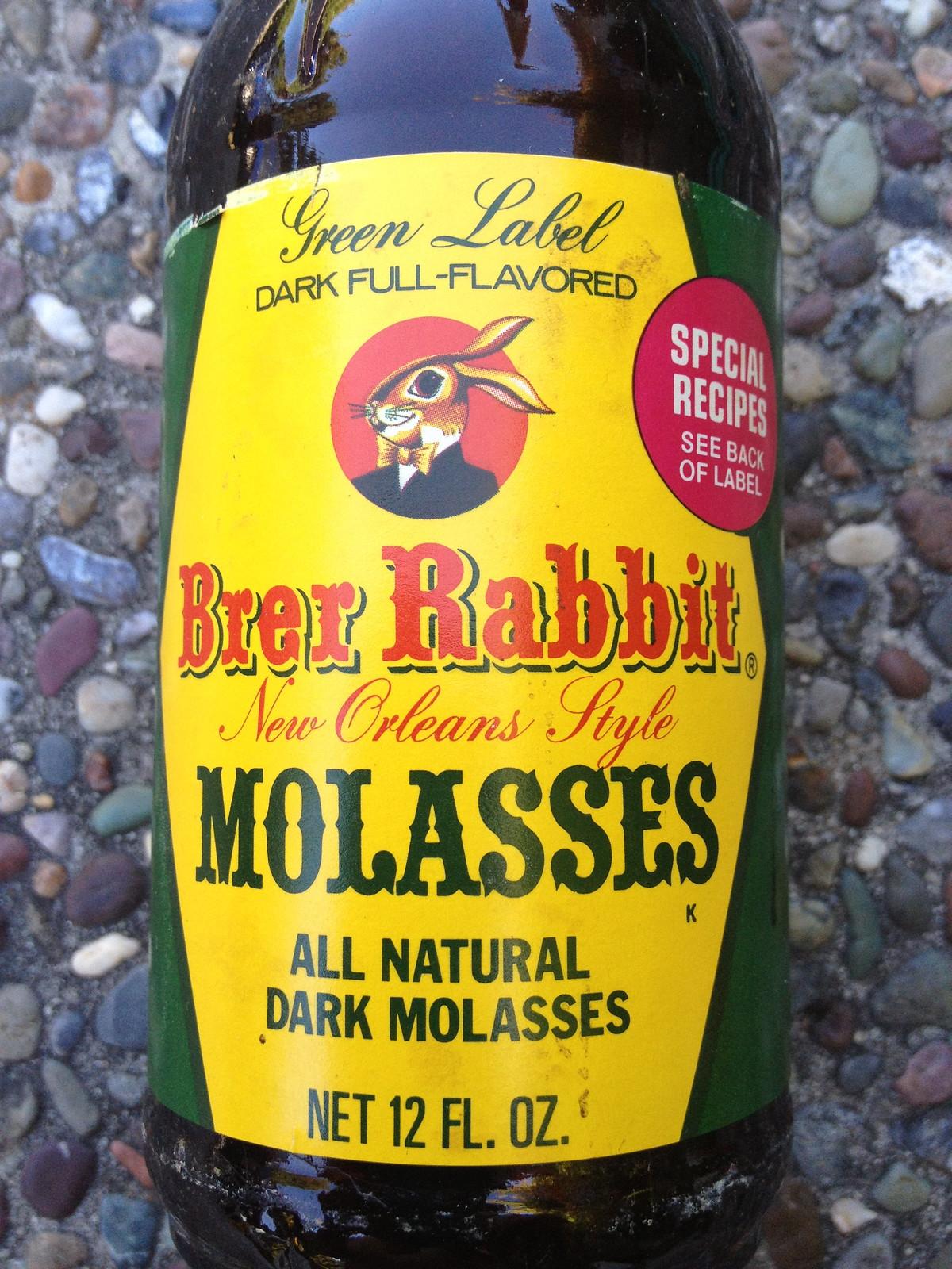 Brer Rabbit Molasses Brer Rabbit 39 s Molasses