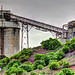 Geelong Cement Works 2012-07-09 (_MG_0810-18)