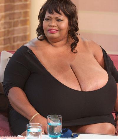 Donne prosperose nude galleries 93