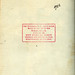 1936 viii unknown verlag schehl berlin - olympics - ibolya csak & elfriede kaun & dorothy odam-tyler - front