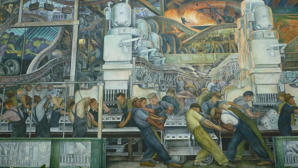 Welding Jobs West Palm Beach Wages