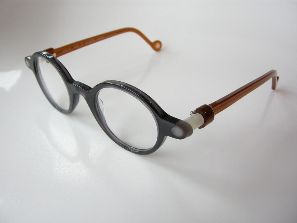 sports eyeglasses 2017