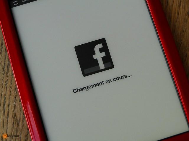 facebook chargement en cours flickr photo sharing. Black Bedroom Furniture Sets. Home Design Ideas