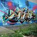 Ko-City2012...