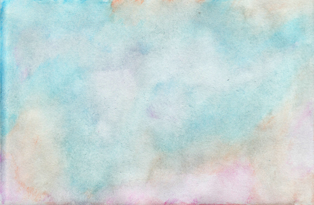 Image Result For Soft White Color