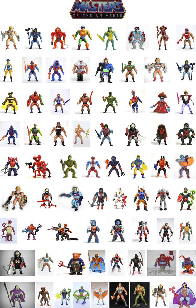 Colección Masters del Universo de Alberich. - Página 3 7881182232_be4d60e97a_b