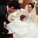 台北婚攝,101頂鮮,101頂鮮婚攝,101頂鮮婚宴,101婚宴,101婚攝,婚禮攝影,婚攝,婚攝推薦,婚攝紅帽子,紅帽子,紅帽子工作室,Redcap-Studio-84