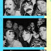 girls photobooth