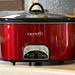 Master the Art of the Slow Cooker (202/365)