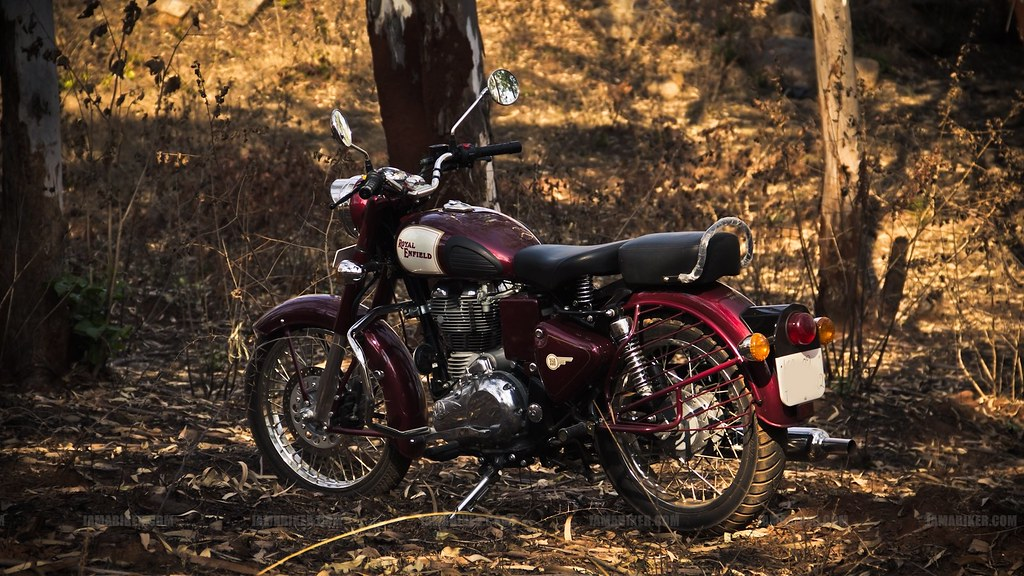 Re classic 350 wallpapers 01 download high res here www - Royal enfield classic 350 wallpaper ...