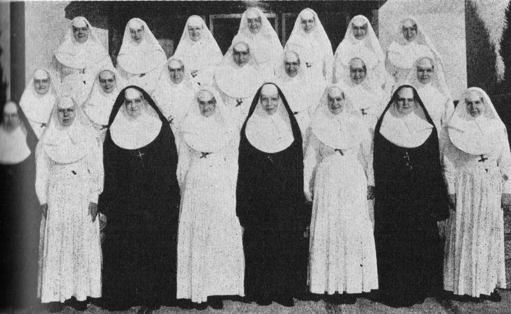 The Sisters Of Mercy - Carmina Burana