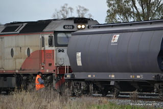 Junee Sub | by catchpoints412
